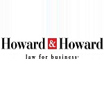 Howard & Howard Attorneys PLLC - Las Vegas