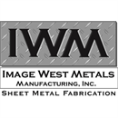 Image West Metals Manufacturing, Inc.