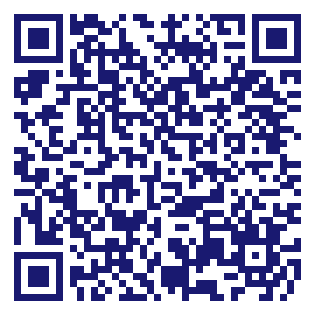 QR-Code for Imagine Agency