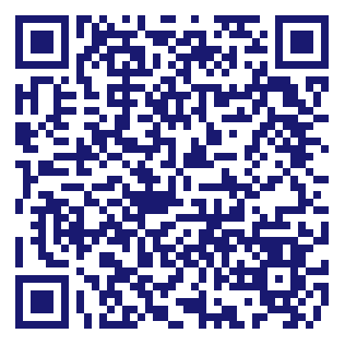 QR-Code for Imaginears, Inc.