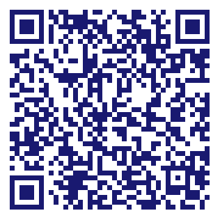 QR-Code for Imaging Futures Inc