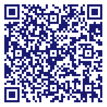 QR-Code for Imami Hair Restoration
