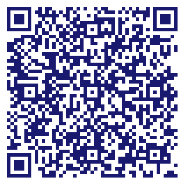 QR-Code for Immaculate Conception Church
