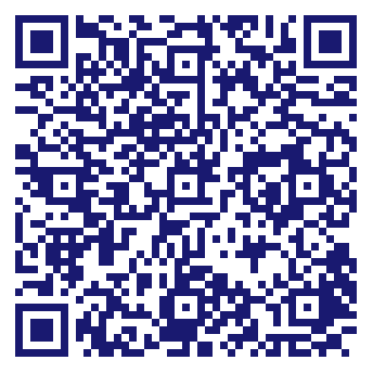 QR-Code for Immaculate Conception Hall