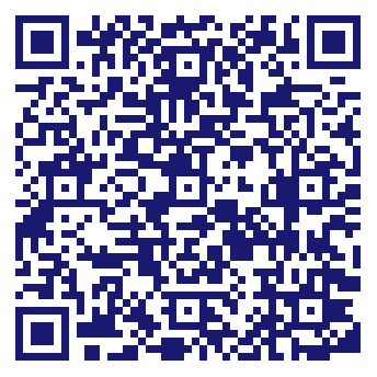 QR-Code for Immaculate Distributors Inc