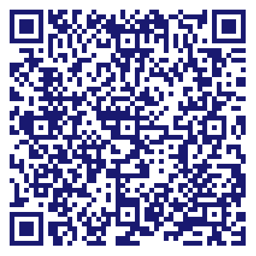 QR-Code for Immanuel Lutheran Church Wels