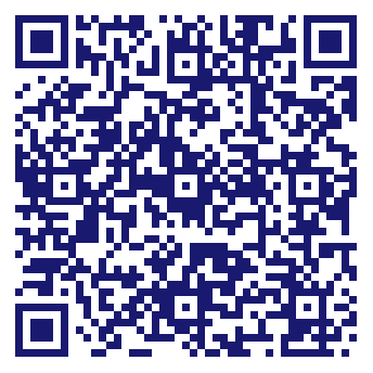 QR-Code for Immanuel Lutheran Church