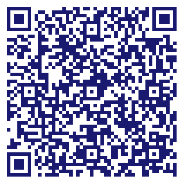 QR-Code for Immanuel Lutheran Communities