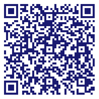 QR-Code for Immanuel Reformed Church