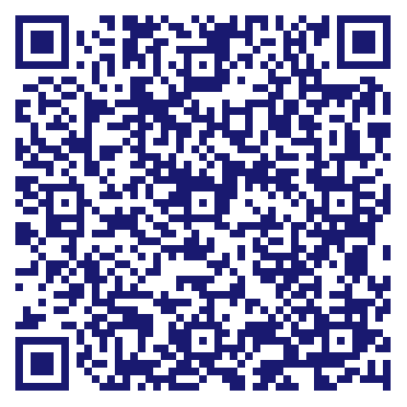 QR-Code for Immanuel Southern Baptist Chr