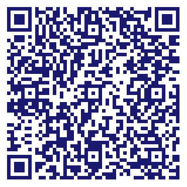 QR-Code for Immigration Consulting Group