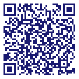 QR-Code for Impact System