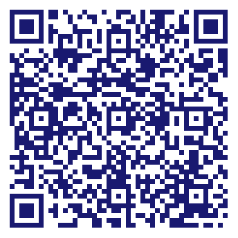 QR-Code for Impact Waste Solutions