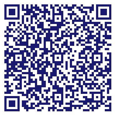 QR-Code for Impeccable Cleaning Services