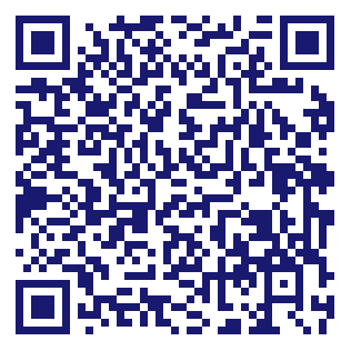QR-Code for Imperial Auto Body