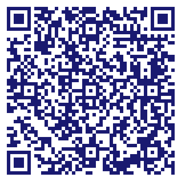 QR-Code for Imperial Communities & Sales