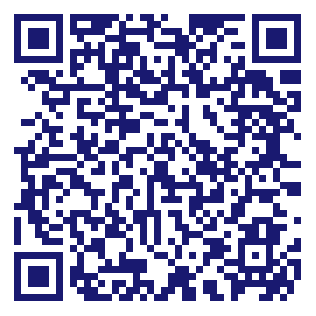 QR-Code for Imperial Credit Union