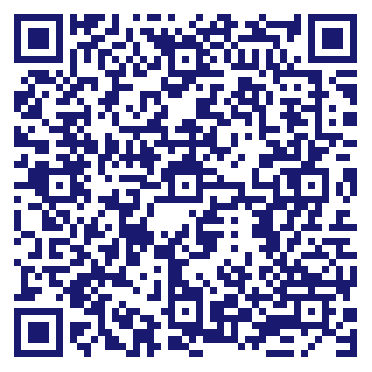 QR-Code for Imperial Insurance Agency Inc