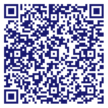 QR-Code for Imperial International Cutting