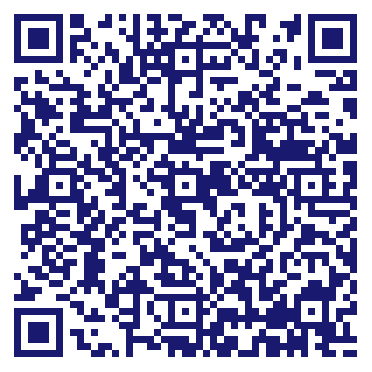 QR-Code for Implant Dentistry and Periodontics