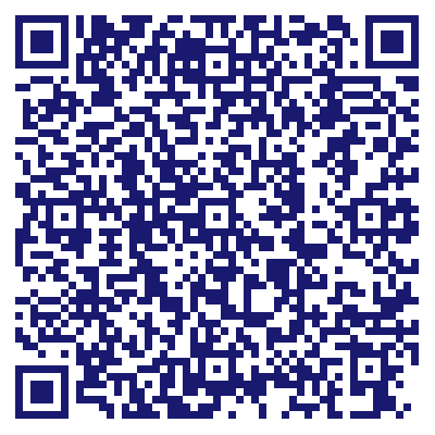 QR-Code for Implant & Perio Specialists of Kansas - Marq J. Sams, DMD