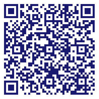 QR-Code for Implement Sales Co Inc