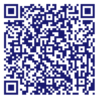 QR-Code for Impressionable Designs