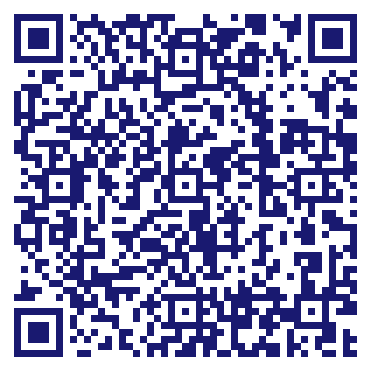 QR-Code for Impressionable Installations