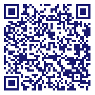 QR-Code for Impressions Unlimited
