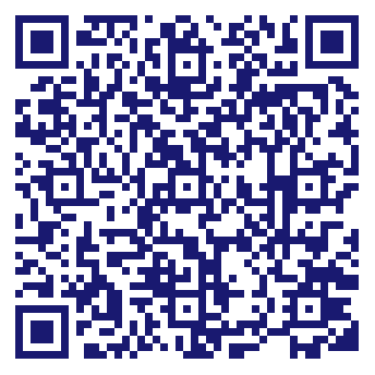 QR-Code for In Backcountry Outfitters