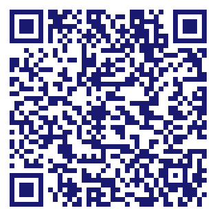 QR-Code for In Depth Appraisals