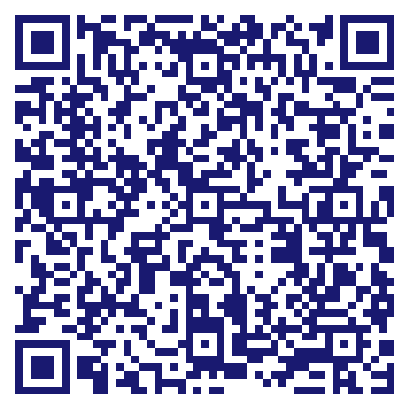 QR-Code for In Depth Handwriting Analysis
