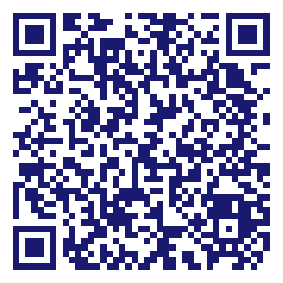 QR-Code for In Focus Cleaning Svc