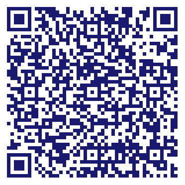 QR-Code for In Home Care Hair Shampooing