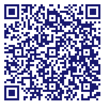 QR-Code for In Precision Construction