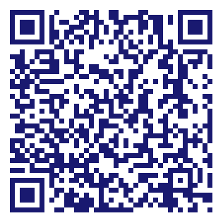 QR-Code for In Site Systems Inc