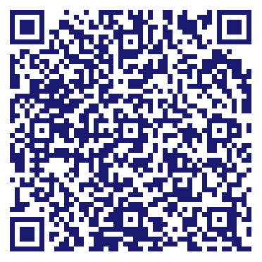 QR-Code for In Stitches Apparel & Design