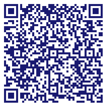 QR-Code for In Stitches-northern Exprssns