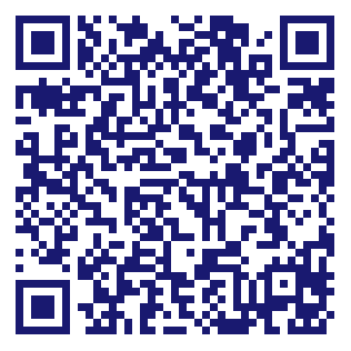 QR-Code for In The Mood