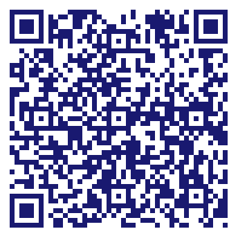 QR-Code for In Touch Communications