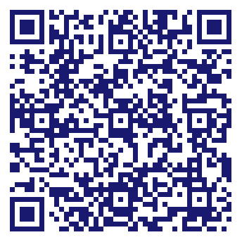 QR-Code for InControlDogTraining.com