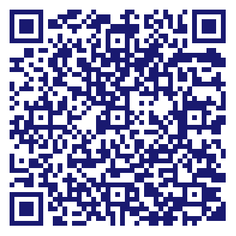 QR-Code for InStyle Decor Hollywood