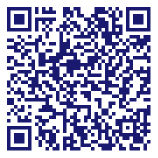 QR-Code for Incentive Expertise