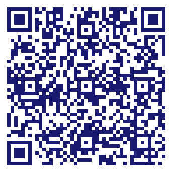 QR-Code for Inchelium Water District