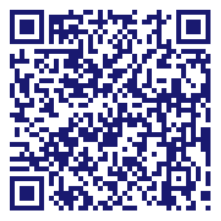 QR-Code for Incline Club