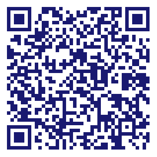 QR-Code for Incline Interiors