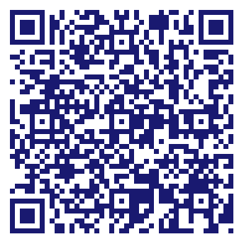 QR-Code for Incline Property Management