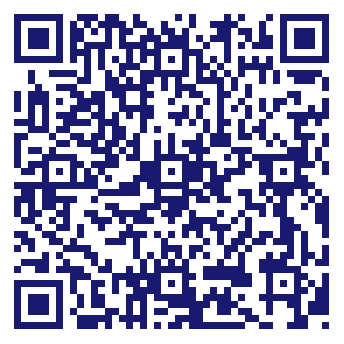 QR-Code for Increase Enterprises Inc