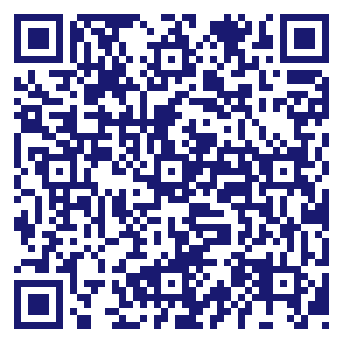QR-Code for Indeck Power Equipment Co