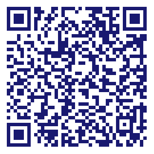 QR-Code for Indeck West Enfield